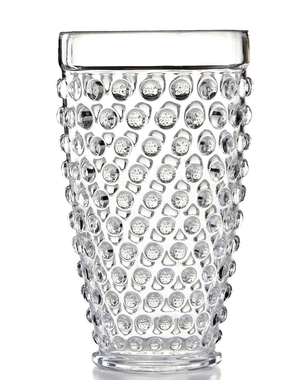 msmacys-plastic-tallglass-mrkt-0514.jpg