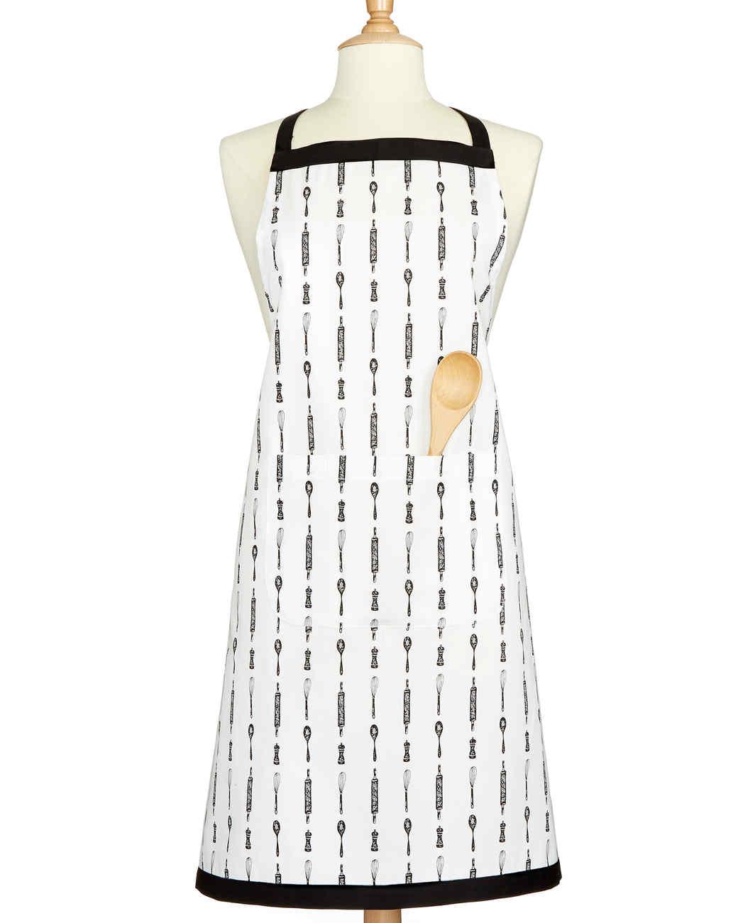 White apron macy's - White Apron Macy's 8