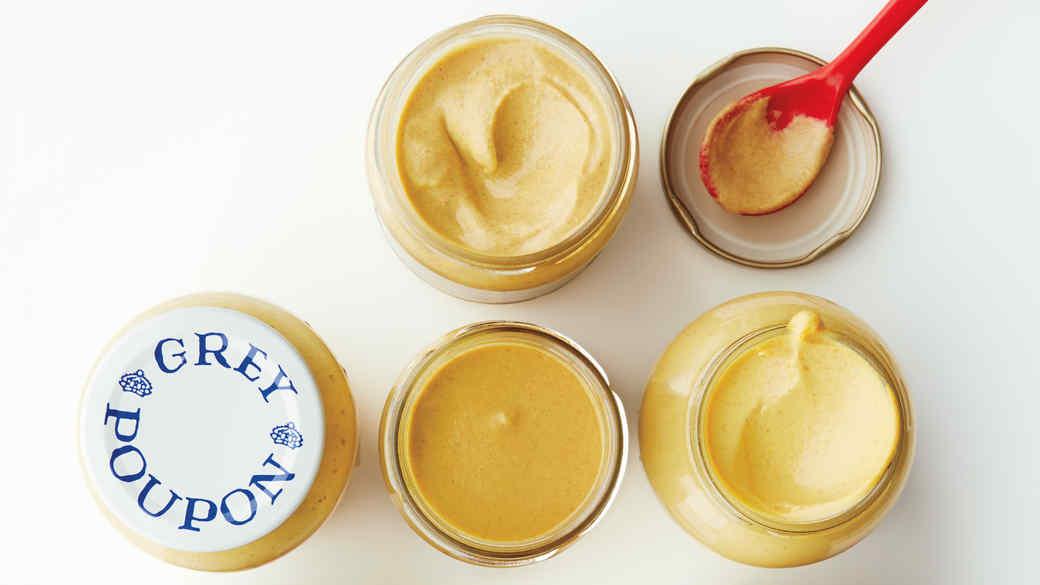 mustard-jar-caps-055-comp-med109951.jpg