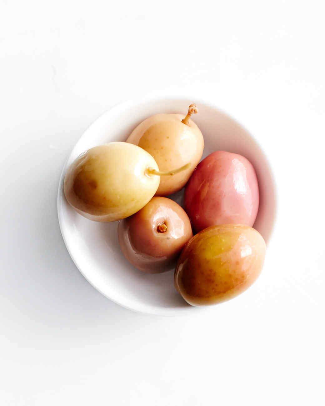 olive-ipad-domat-0105-ld110630-0614.jpg