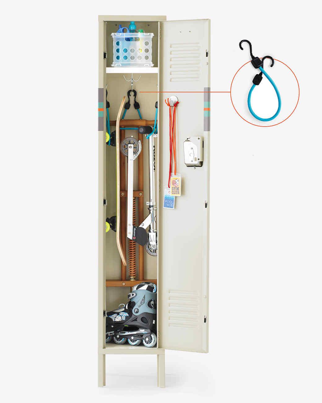 organizer-locker-cord-0911mld107625.jpg
