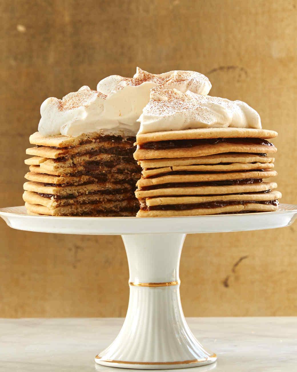 plum-butter-stack-cake-0188-d112647.jpg