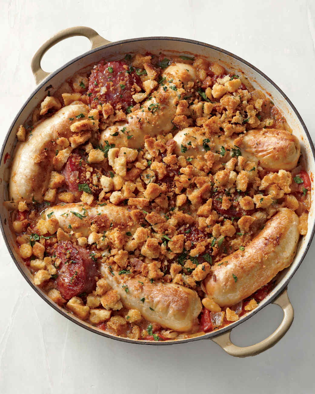 pork-sausages-white-beans-mld107879.jpg