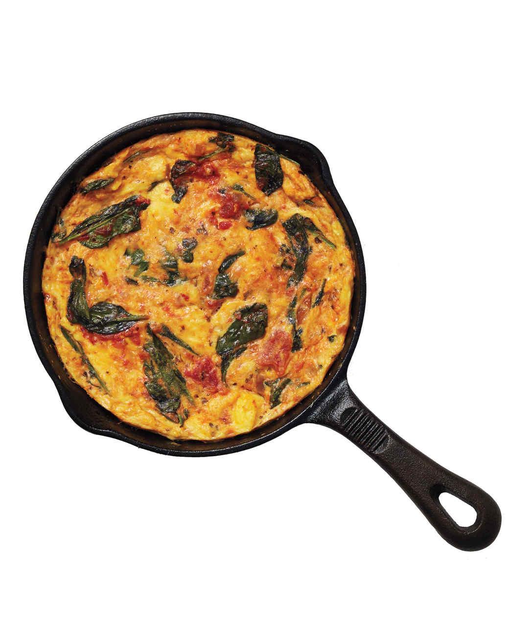 salsa-spinach-frittata-0020-d112098.jpg