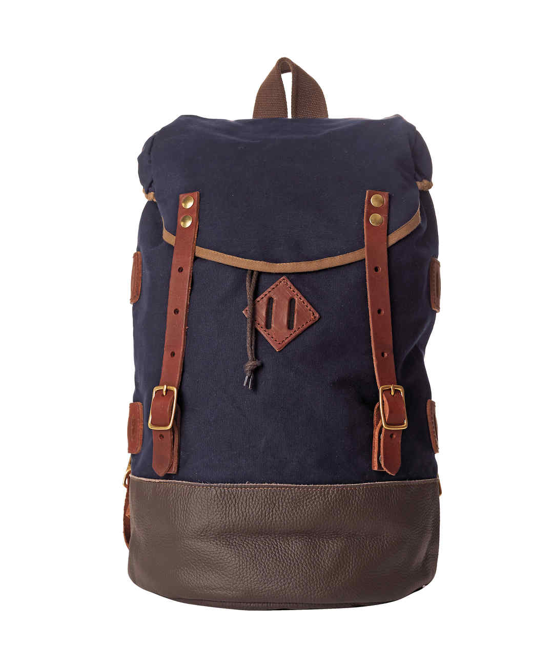 seil-marschall-backpack-073-d111059.jpg