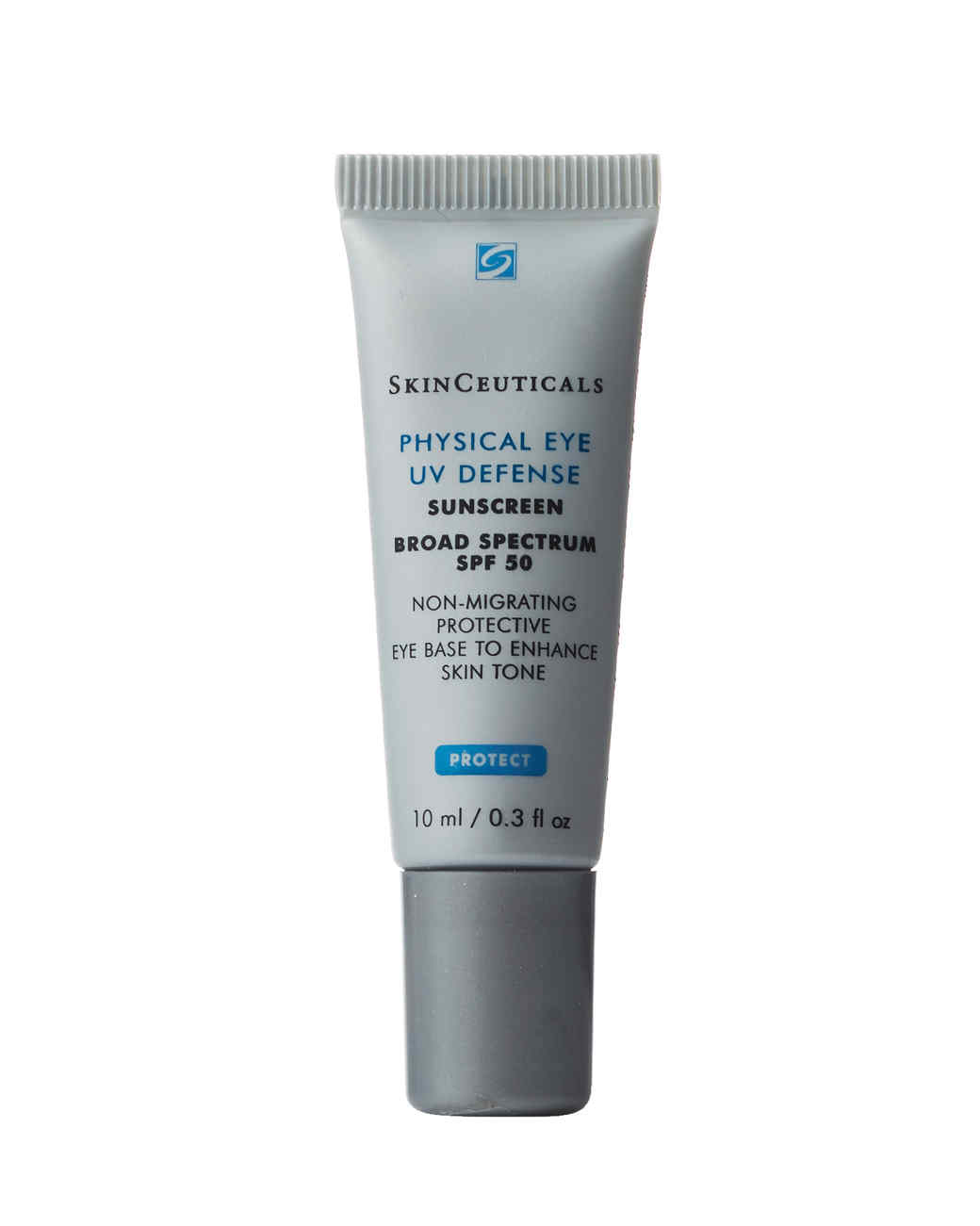 skinceuticals-sunscreen-039-d111082.jpg