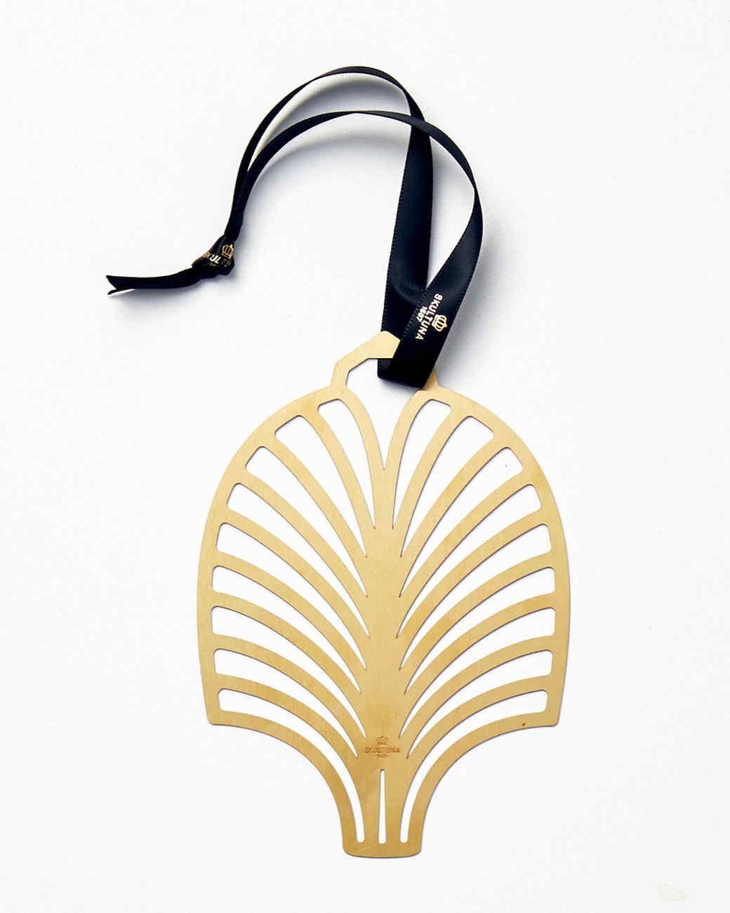 skultuna-ornaments-gold-068-d112494.jpg
