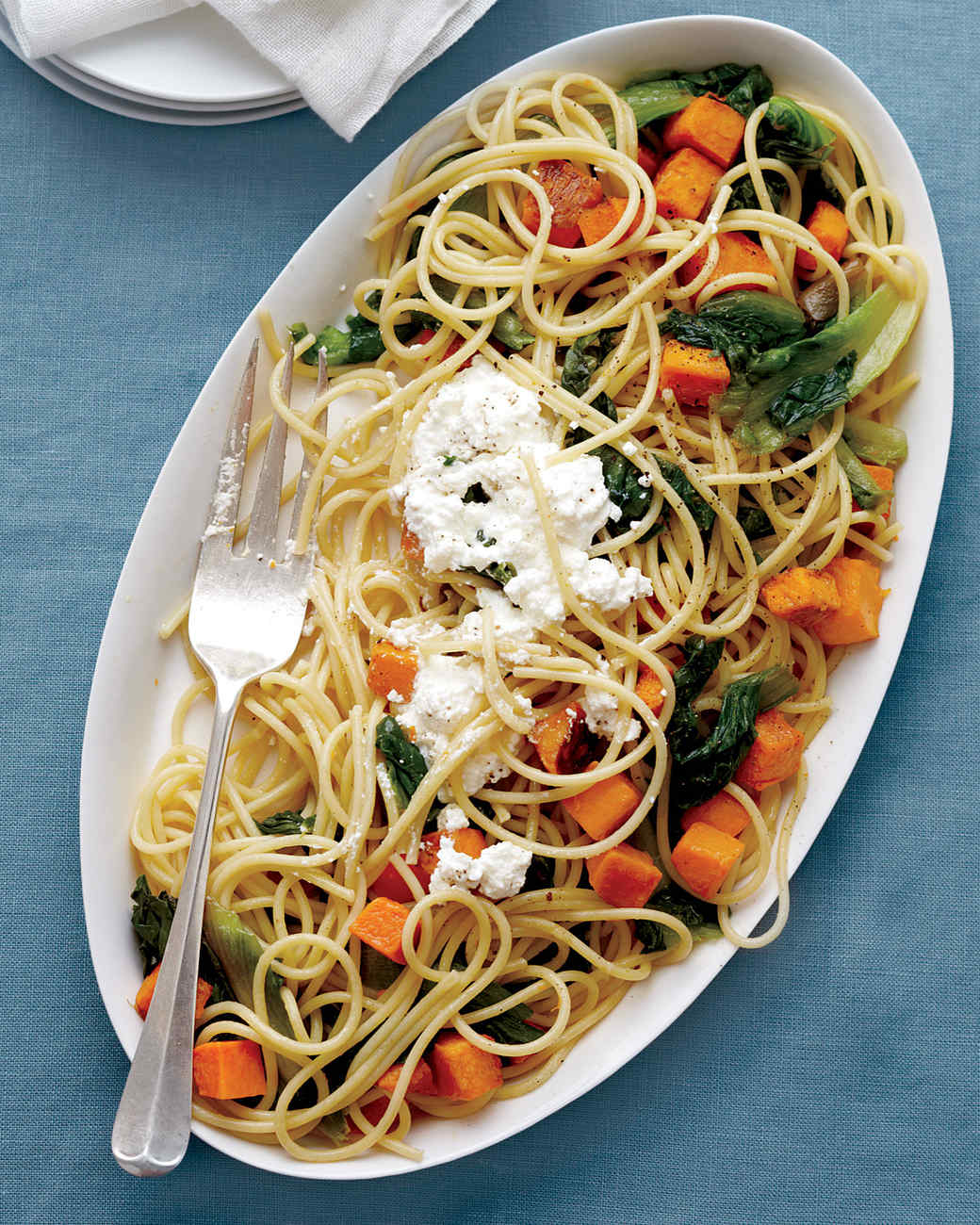 spaghetti-fall-vegetables-med107616.jpg