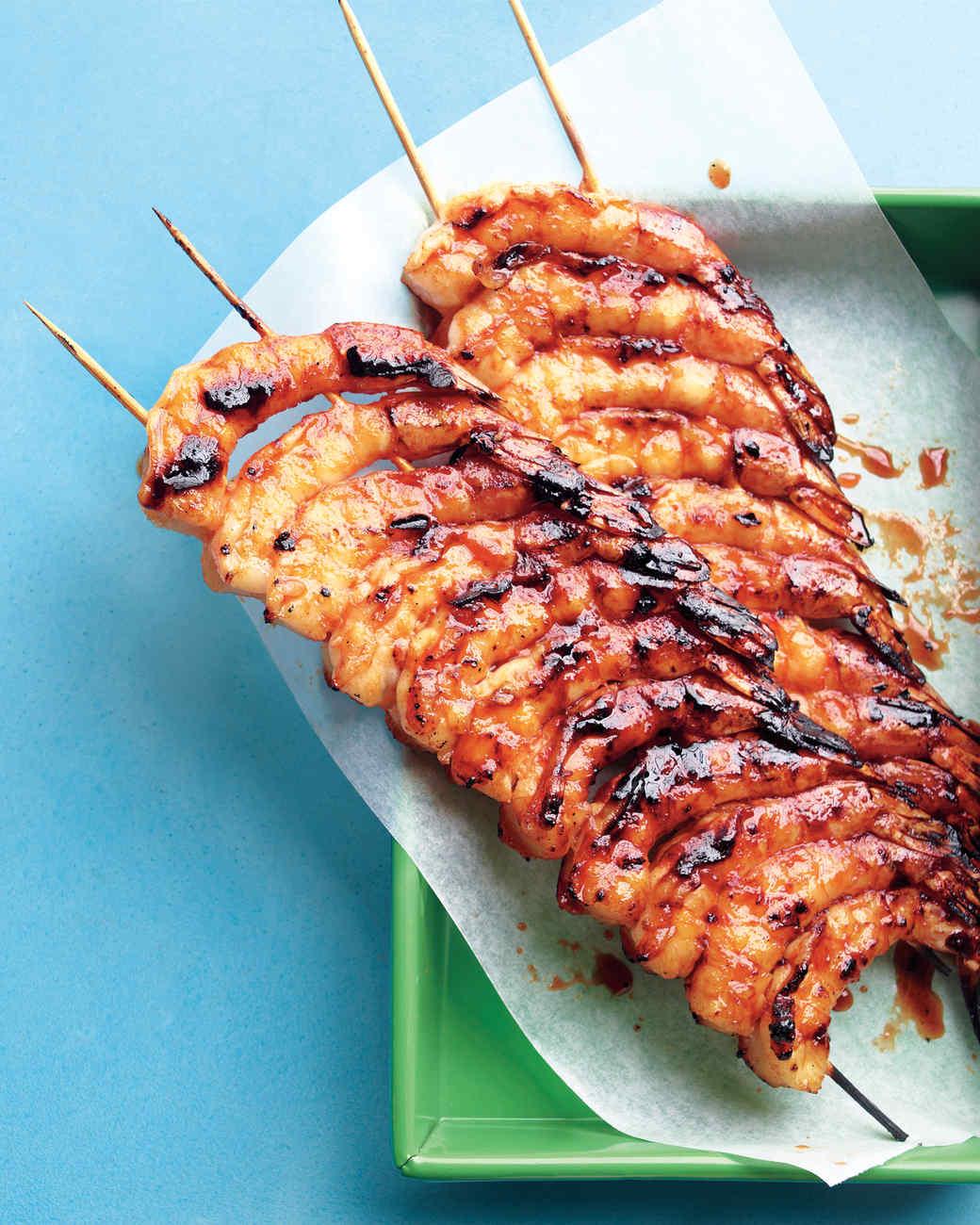 spicy-sweet-glazed-shrimp-med108588.jpg