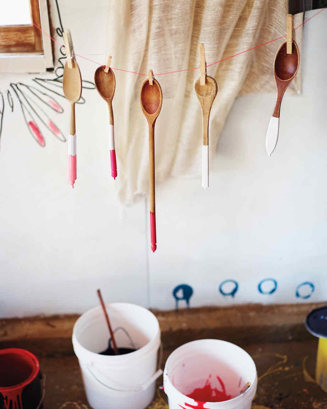 spoons-chontos-03-cf039531-ma120730.jpg