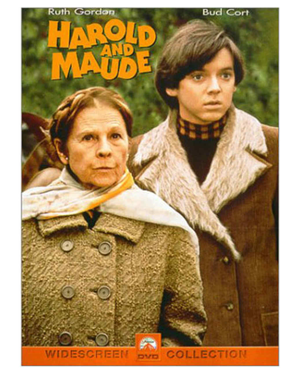 stock_movie_stills_harold_and_maude.jpg