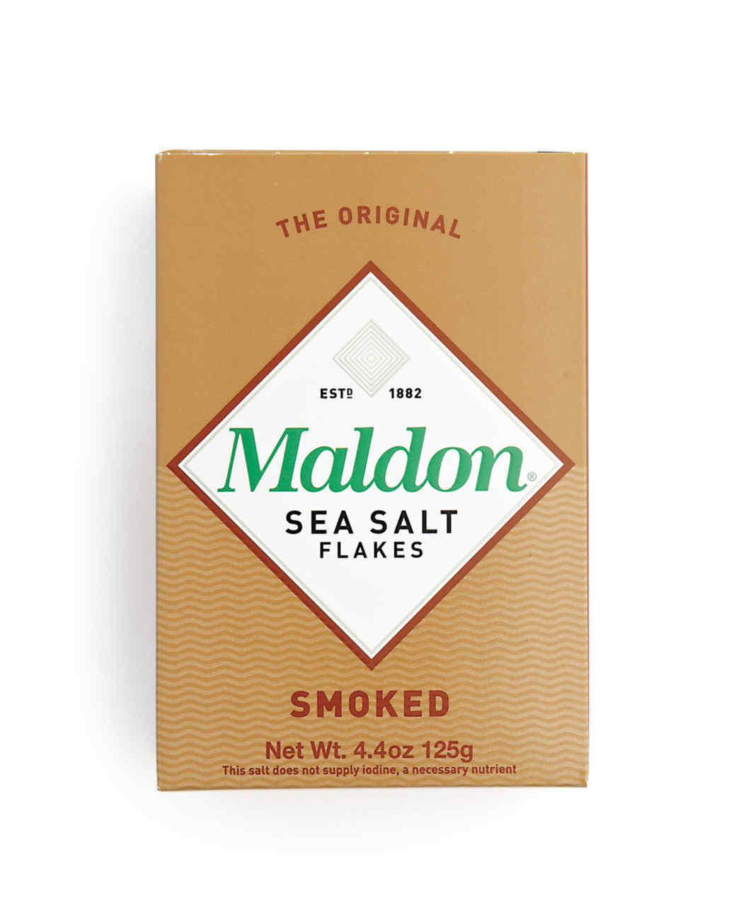 tastemaker-maldon-sea-salt-md109288.jpg