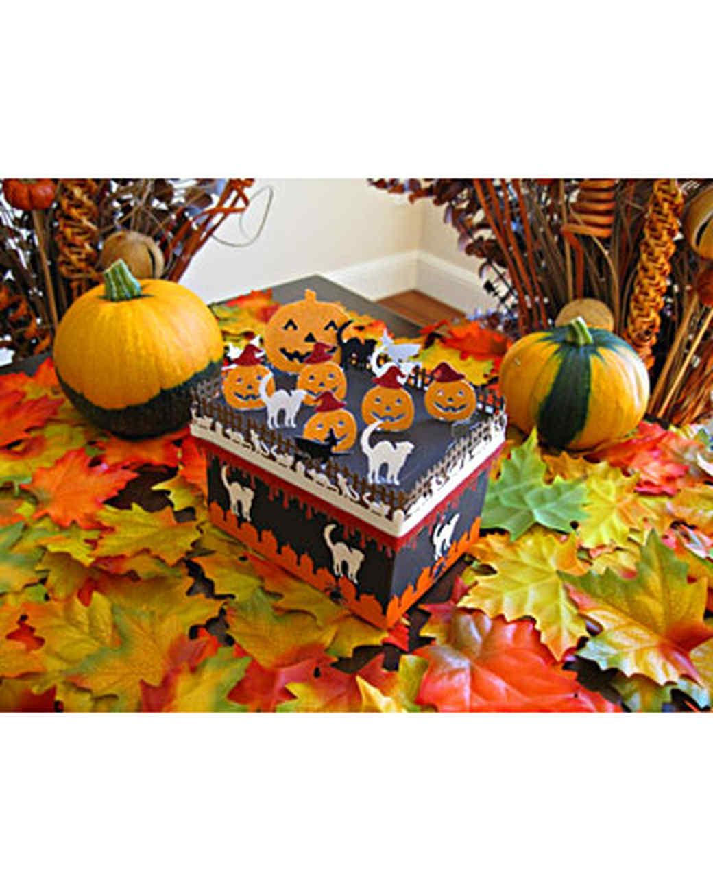 ugc_halloween2010_10743731_11842111.jpg