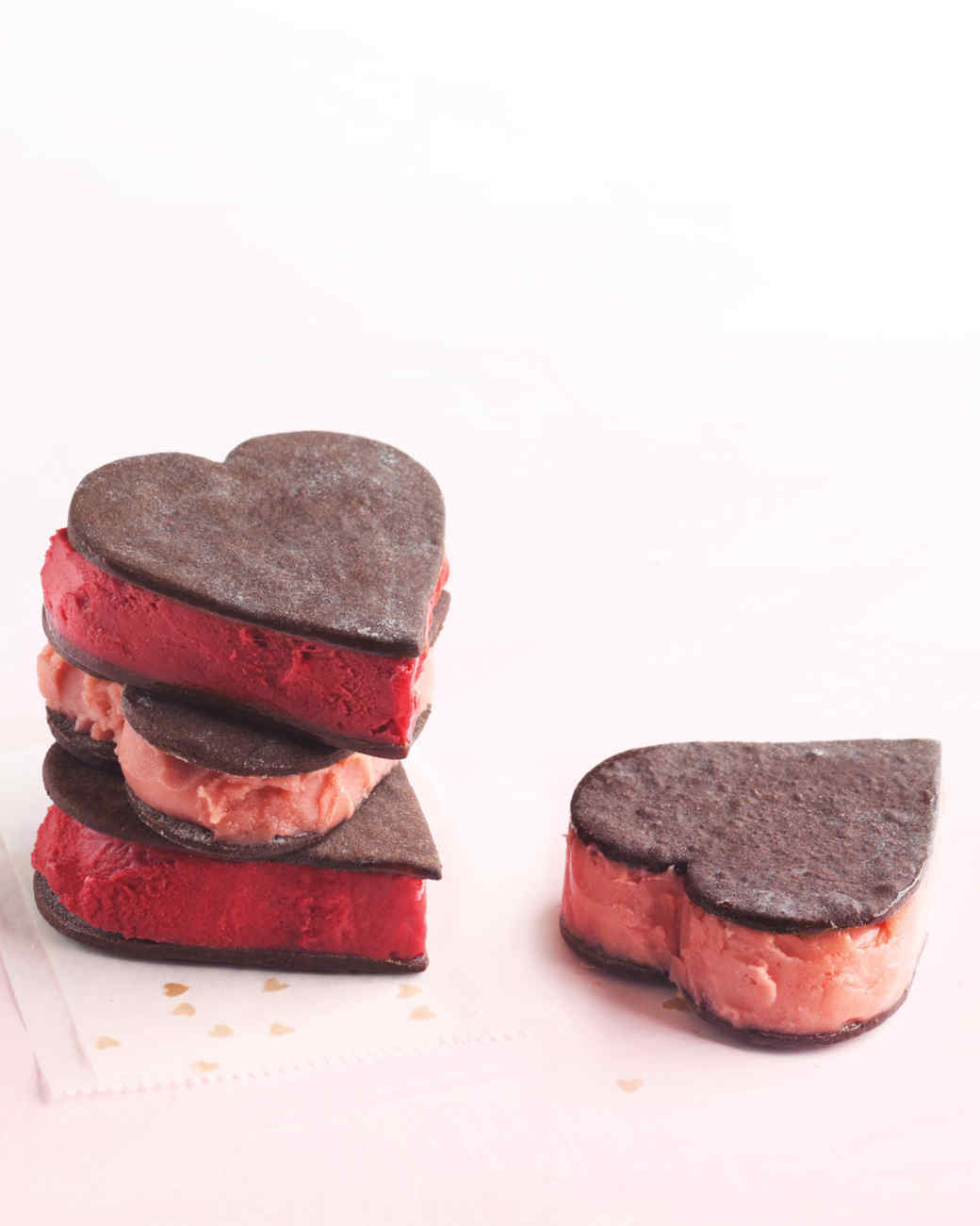valentine-sorbet-sandwich-med107845.jpg