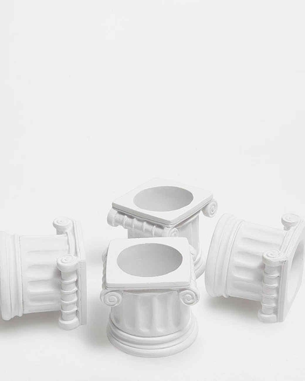 zara-capital-shaped-napkin-ring-set.jpg