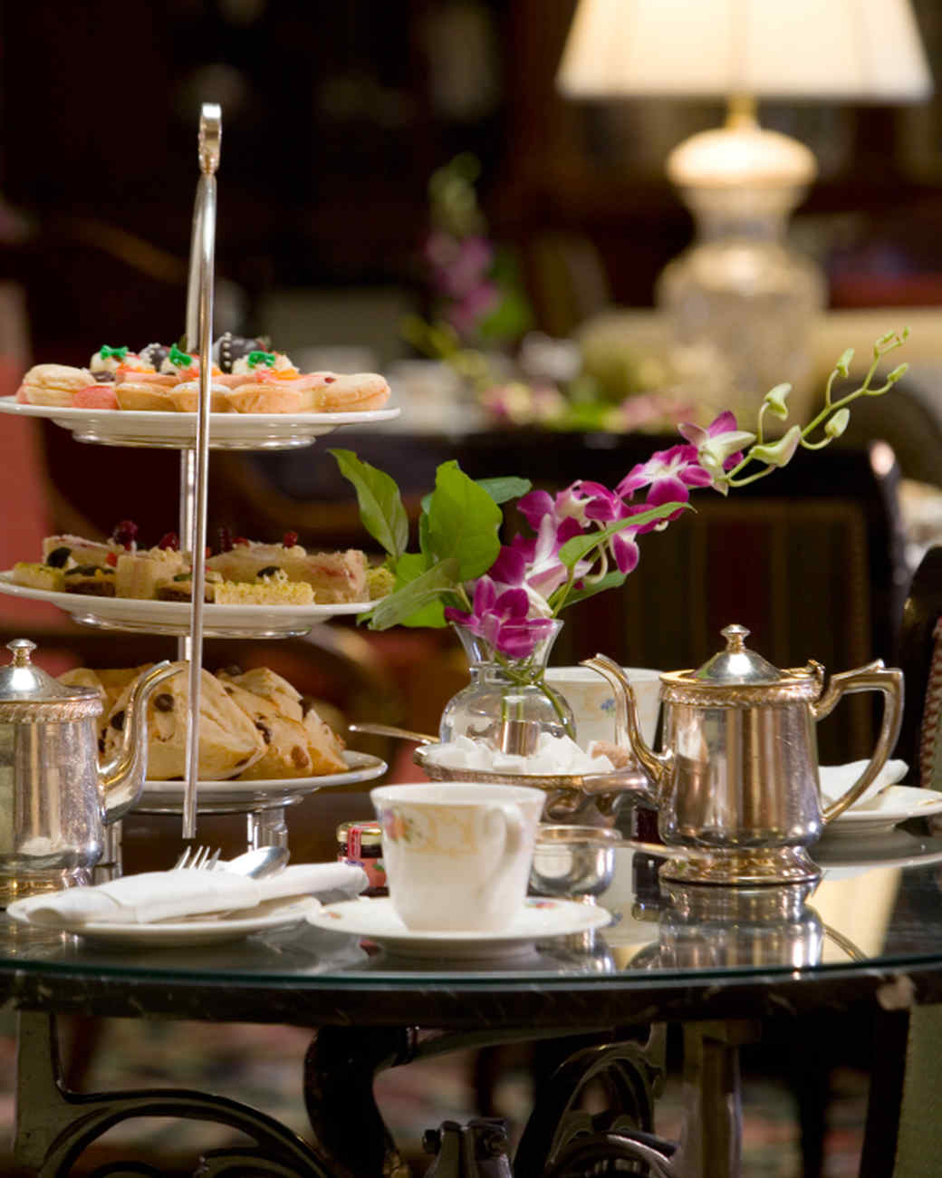 brown-palace-mothers-day-restaurants.jpg