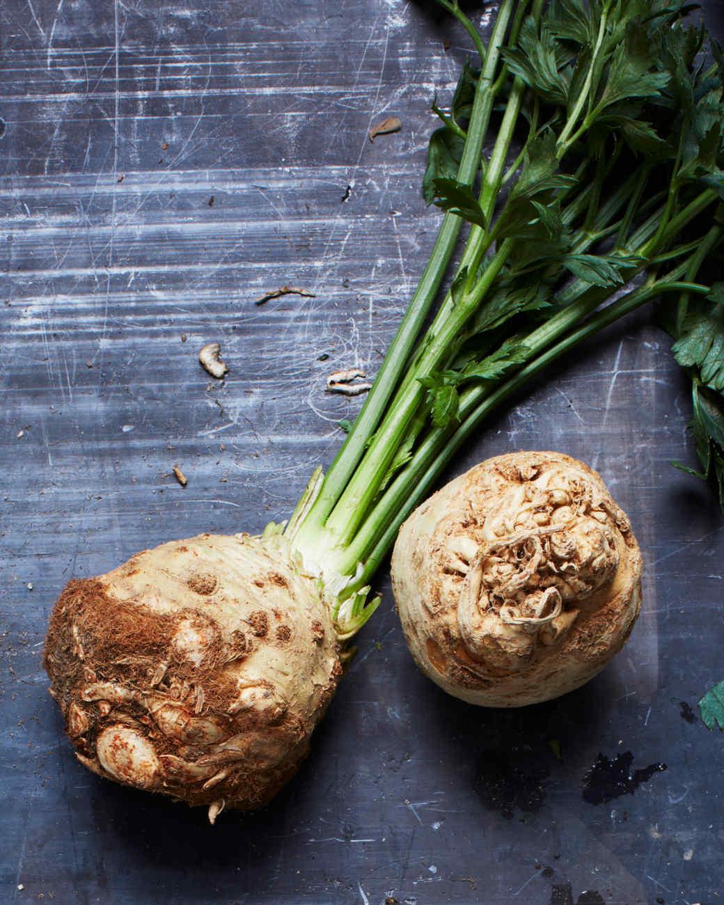 celery-root-roots-tubers-201-d110486.jpg