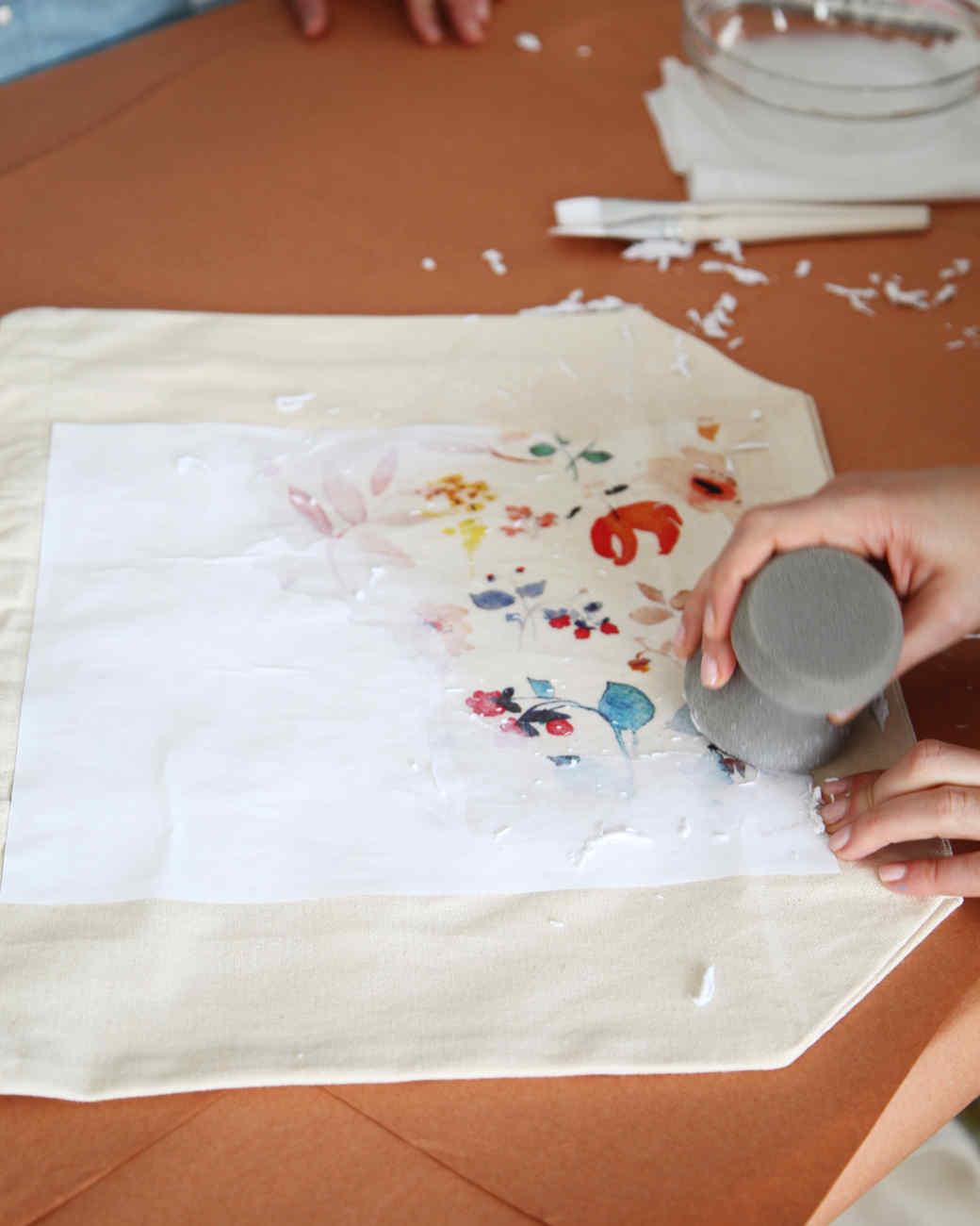 crafternoon-crafts-9039-d111221-0414.jpg