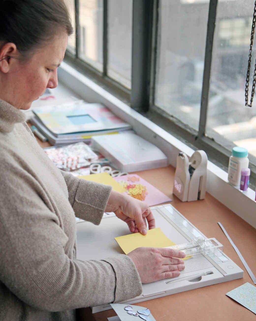 crafternoon-crafts-9131-d111221-0414.jpg