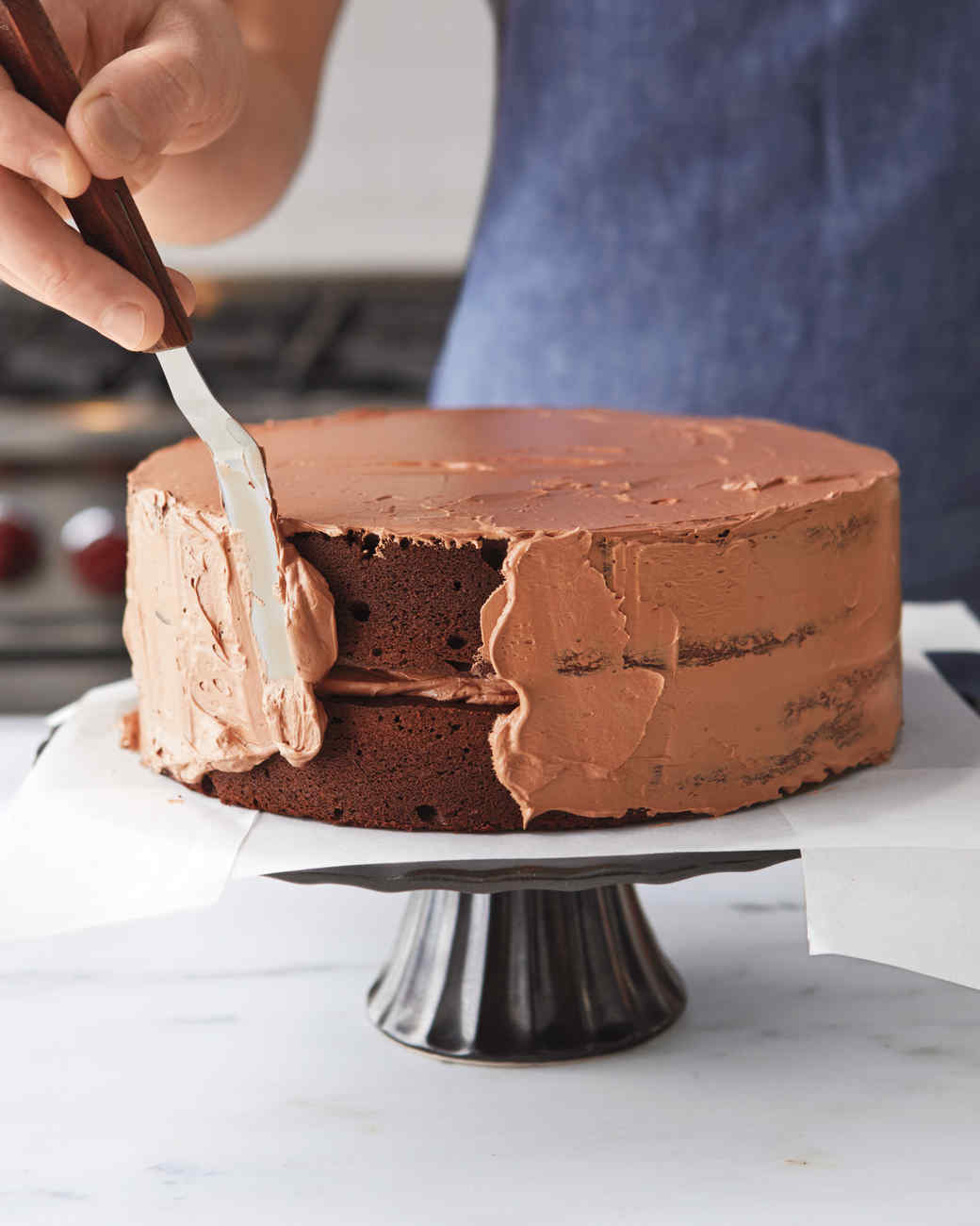 devils-food-cake-process-311-d112204.jpg