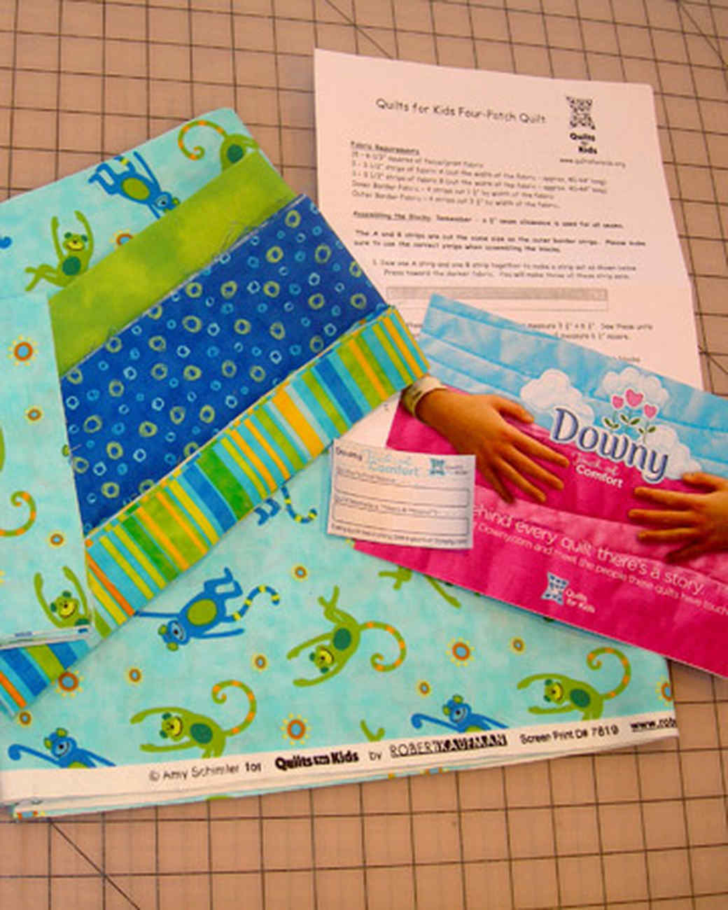 downy_creating_4_patch_quilt_kit_012.jpg
