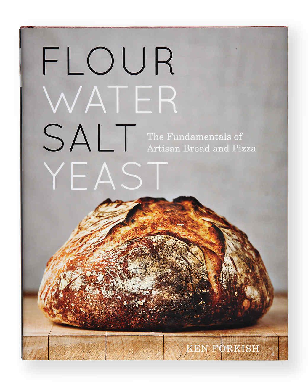 flour-water-salt-yeast-033-mld109433.jpg
