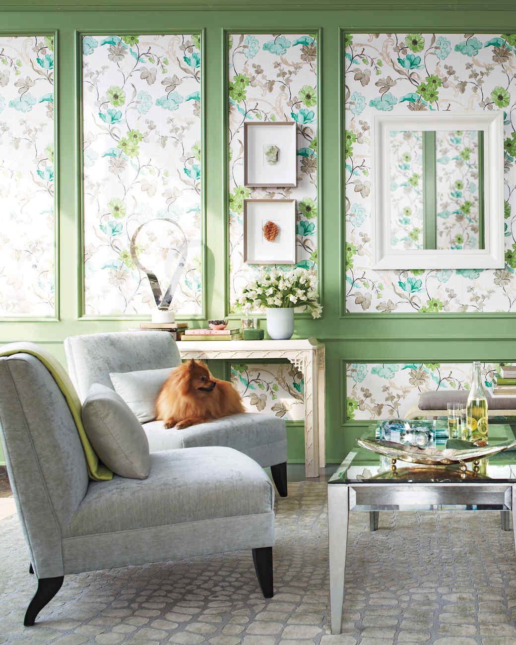flower-mural-room5f109-0511mld107109.jpg