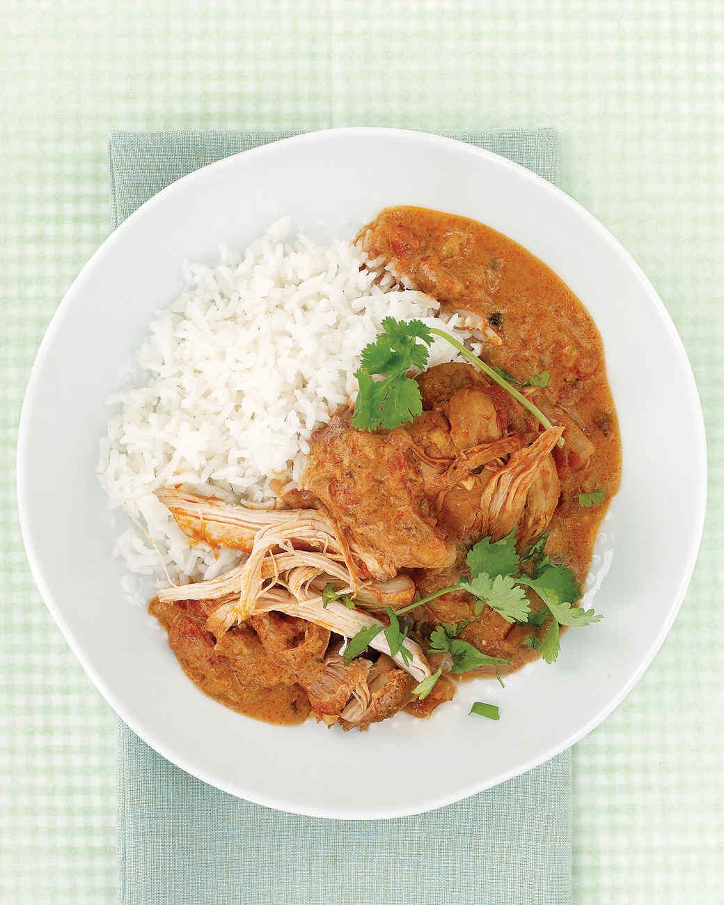 indian-spiced-chicken-0407-med102787.jpg
