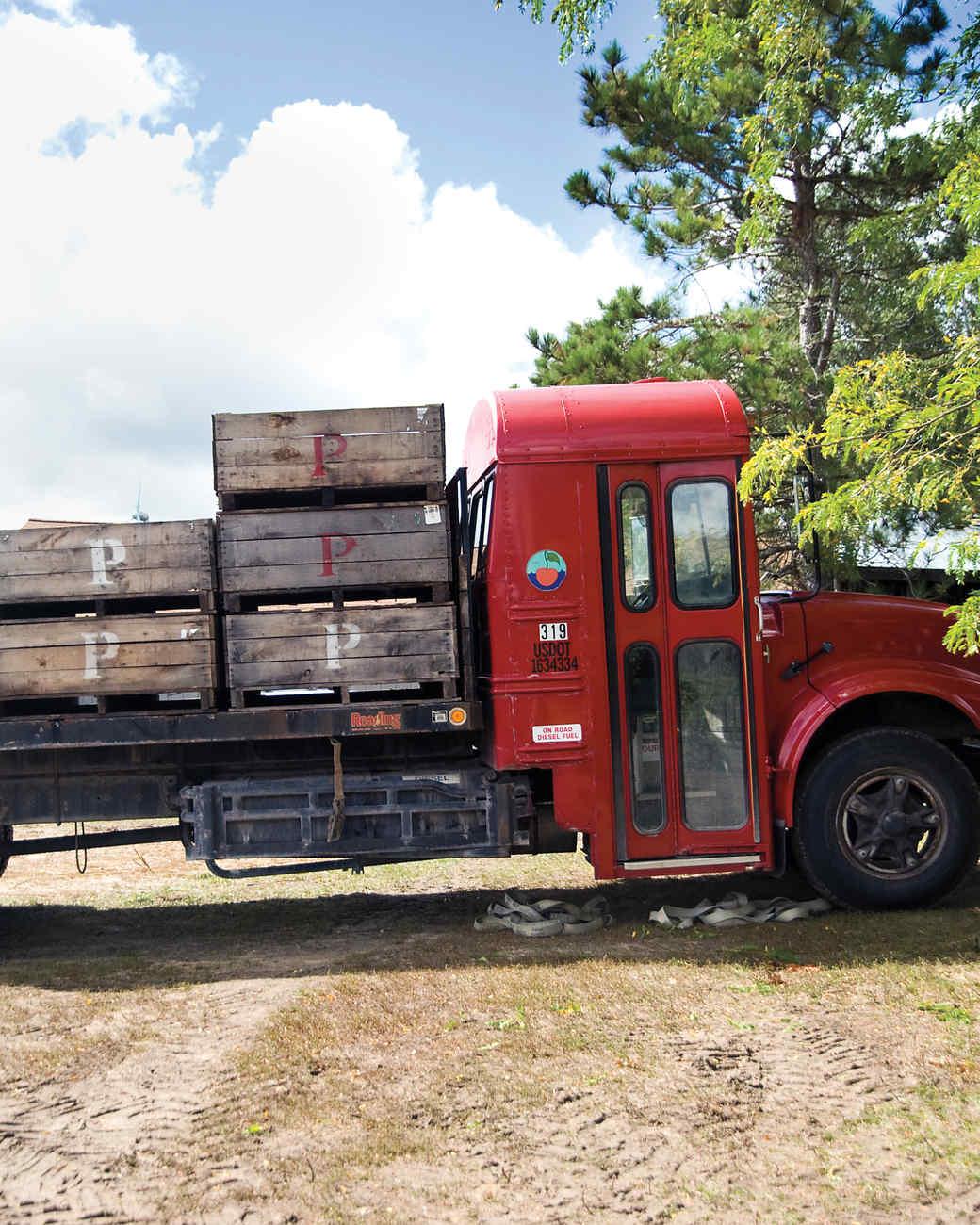 l-mawby-delivery-leelanau-3-md109420.jpg