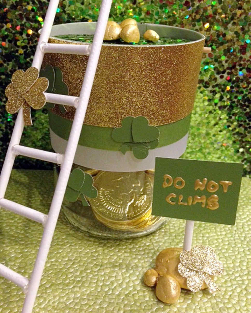 leprechauntraps-ugc-polly-welch-0314.jpg