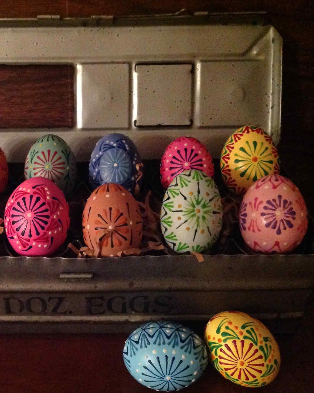 marthas-egg-hunt-elaine-luschas-0414.jpg