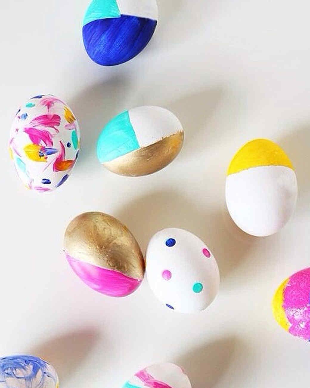 marthas-egg-hunt-pencilshavings-0414.jpg