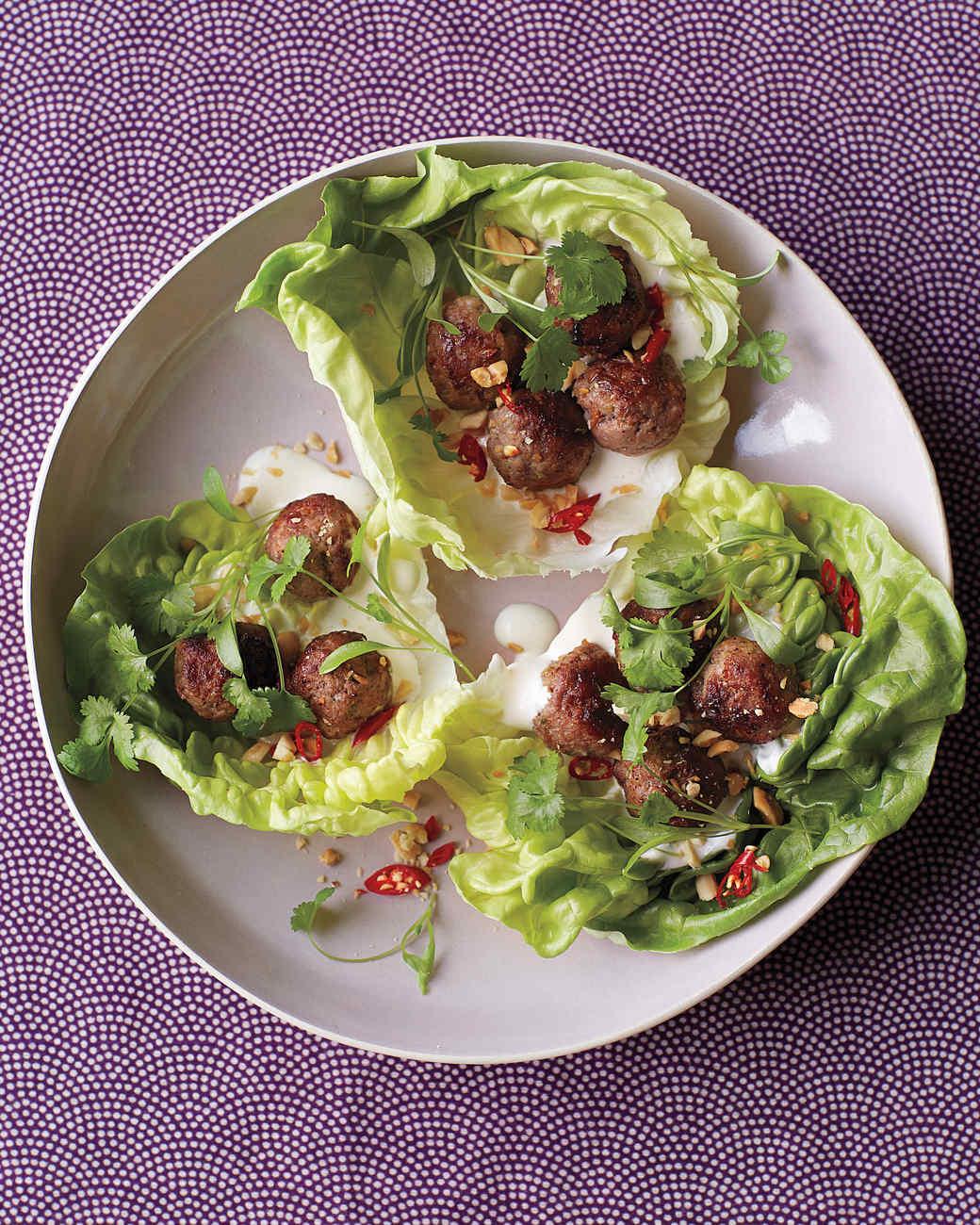 meatballs-lettuce-chilli-014-d111667.jpg