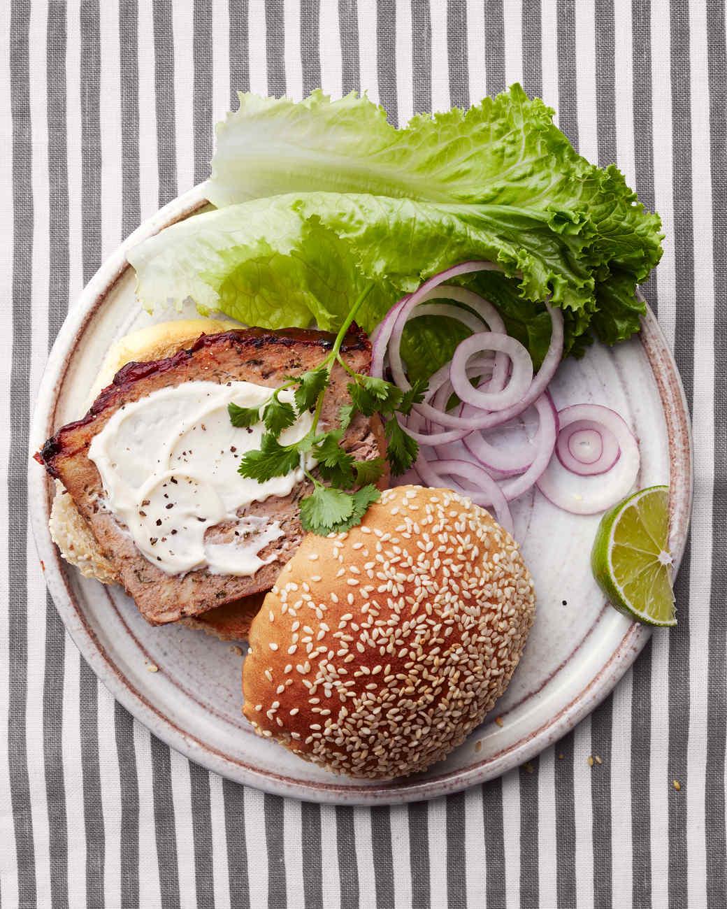 memeatloaf-sandwich-224-d111528-1014.jpg