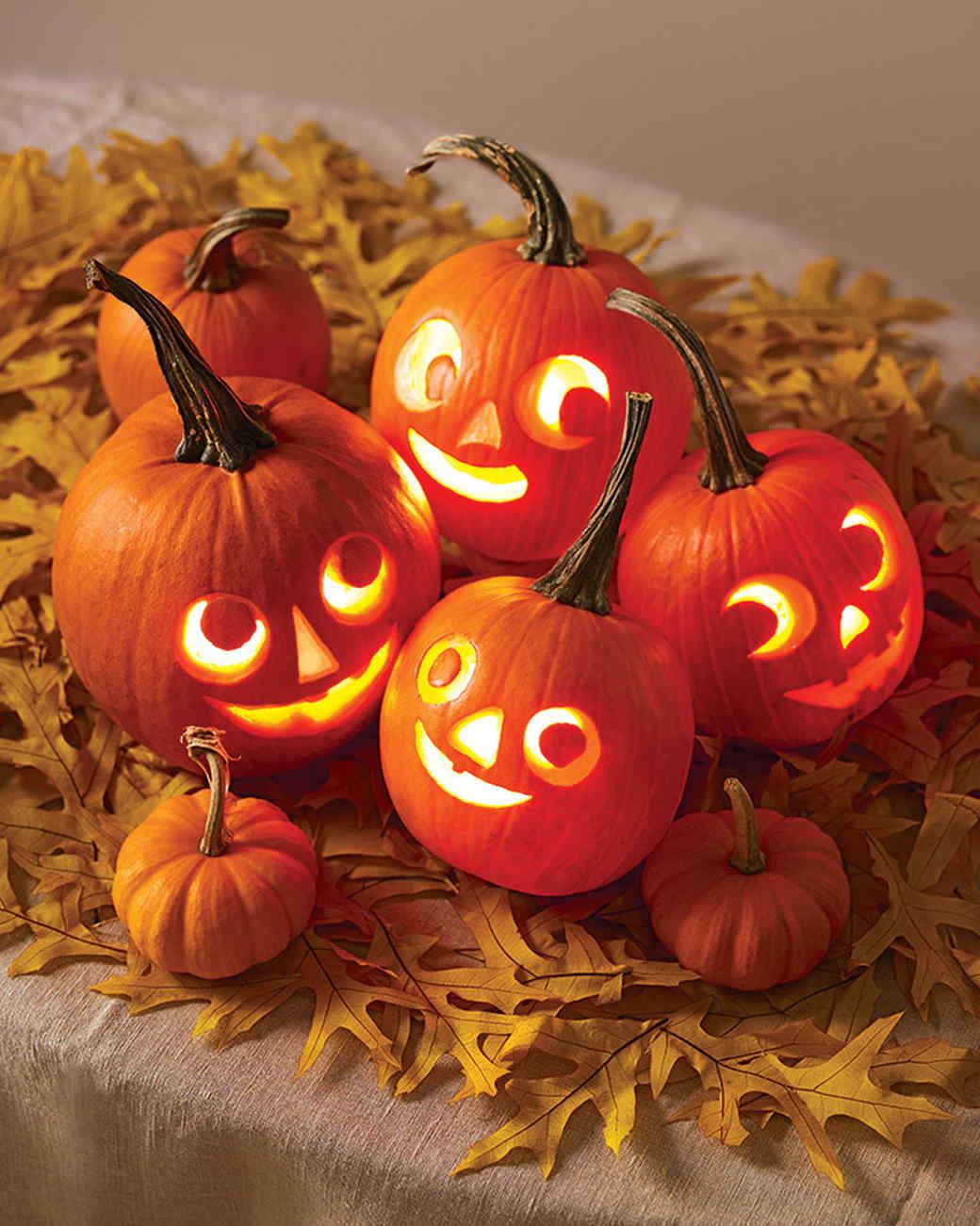 ml105470_1010_patch238_smile_pumpkin.jpg