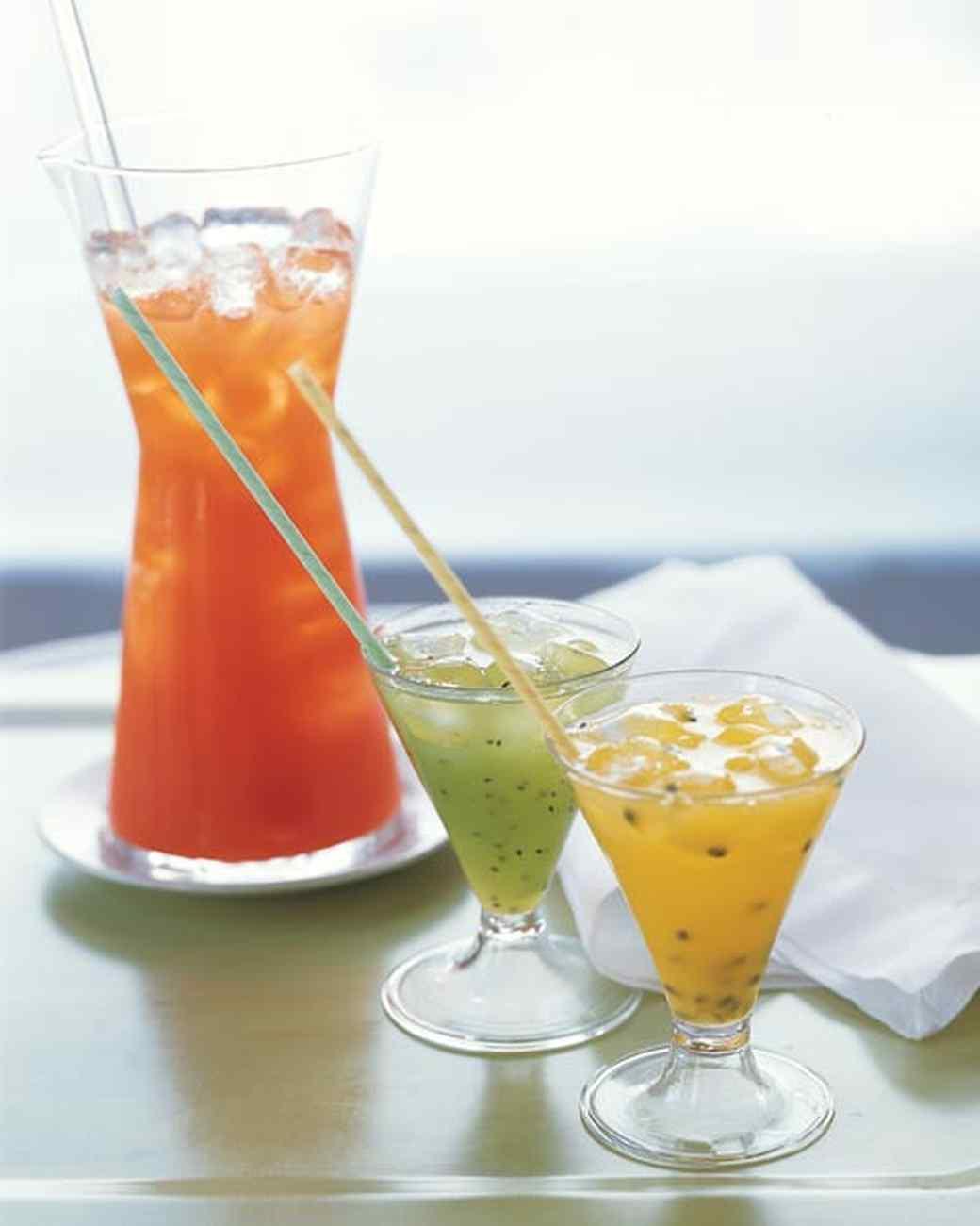 ml806bb2_0698_papaya_melon_citrusade.jpg