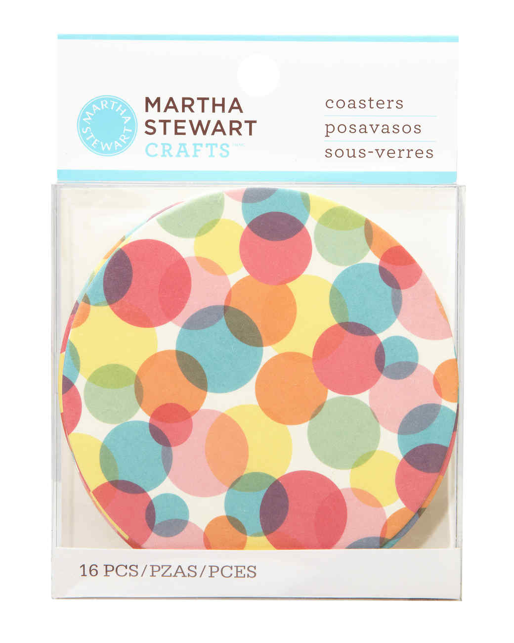 mscrafts-icecream-coasters-mrkt-0514.jpg
