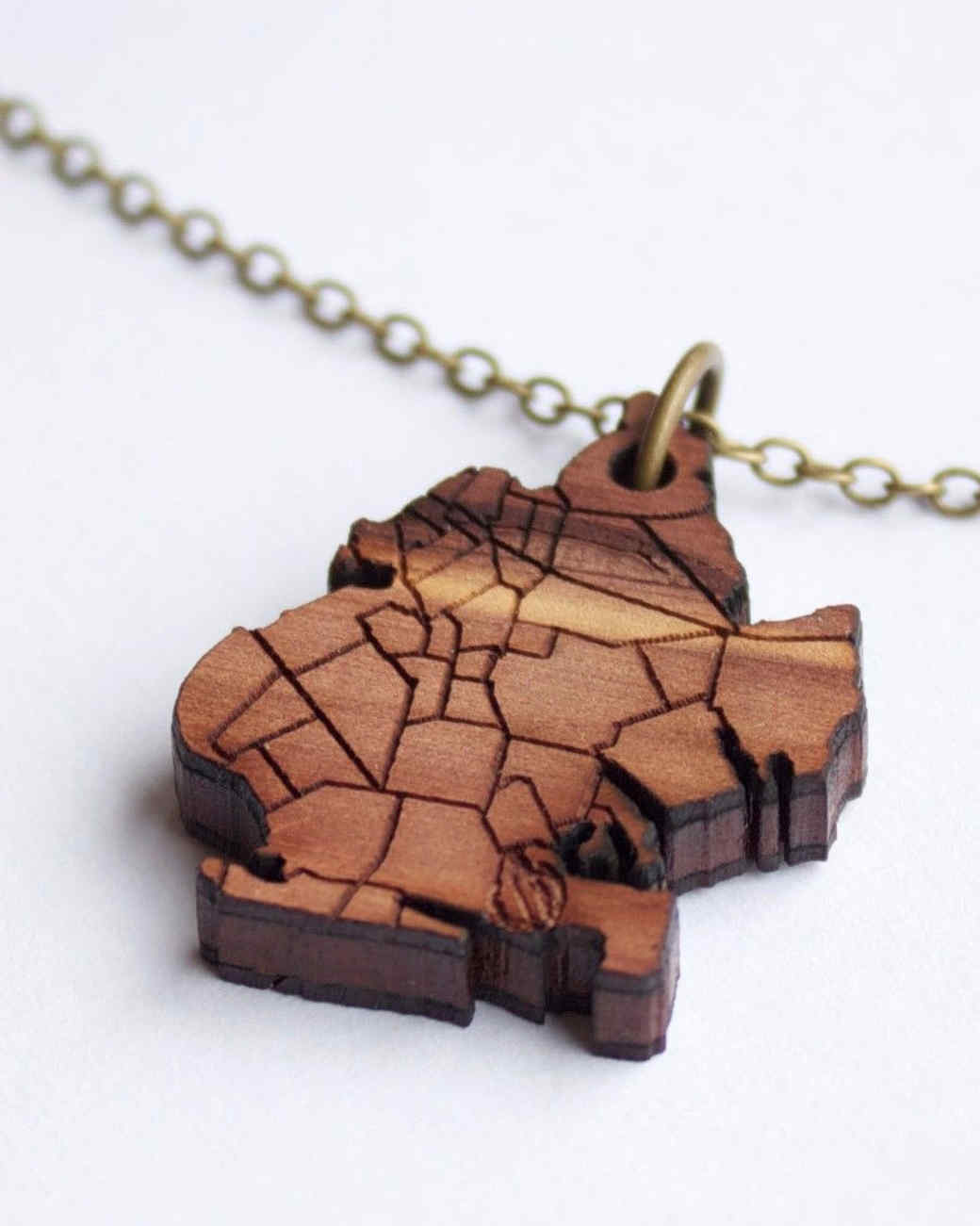 neighborwoods-brooklyn-necklace-1014.jpg