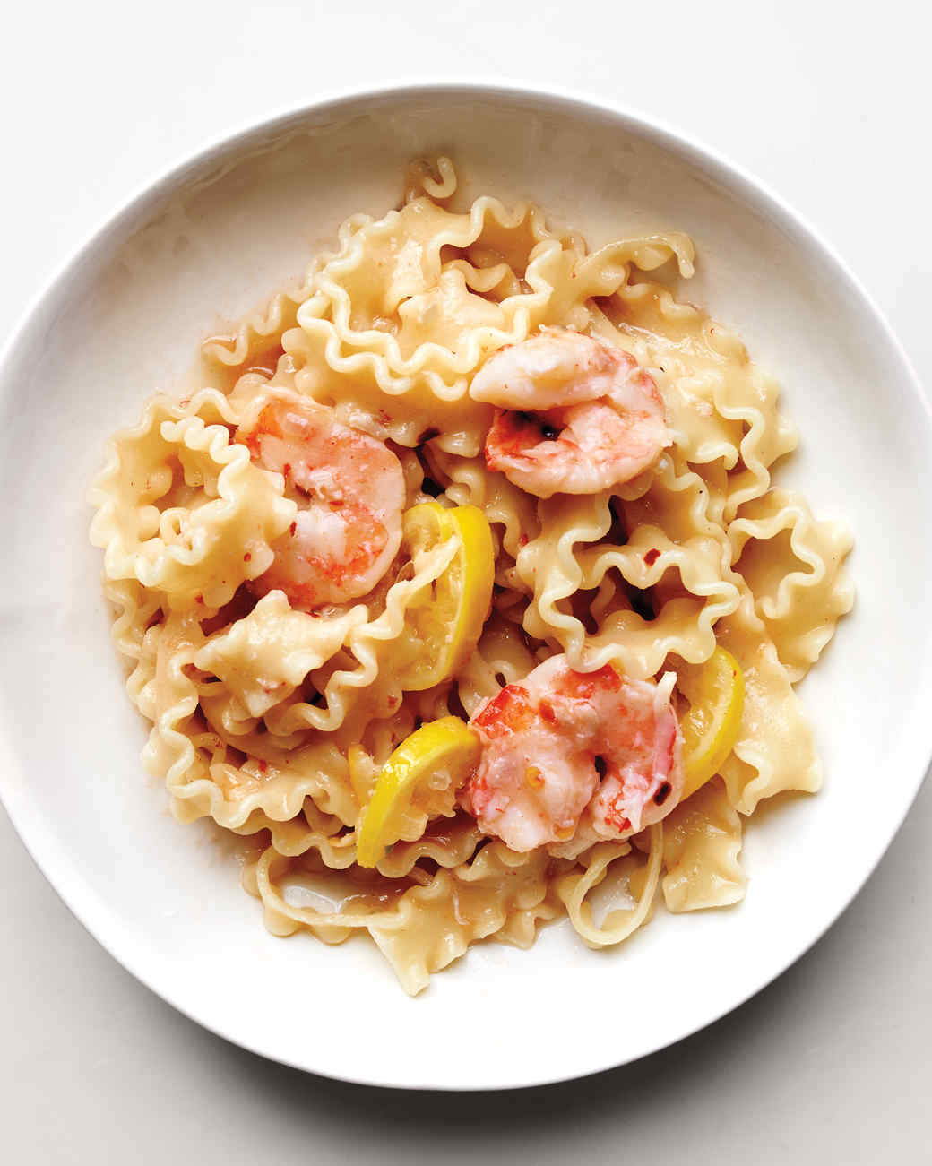 pasta-papardelle-shrimp-0184-d111697.jpg