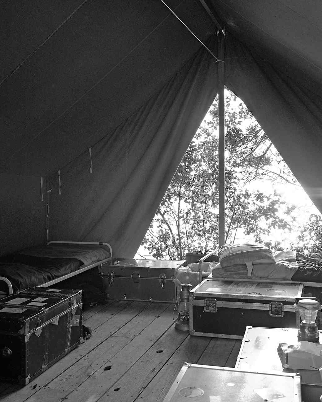pine-island-summer-camp-ms108559-195.jpg