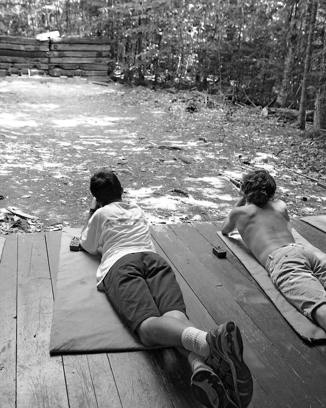 pine-island-summer-camp-ms108559-440.jpg