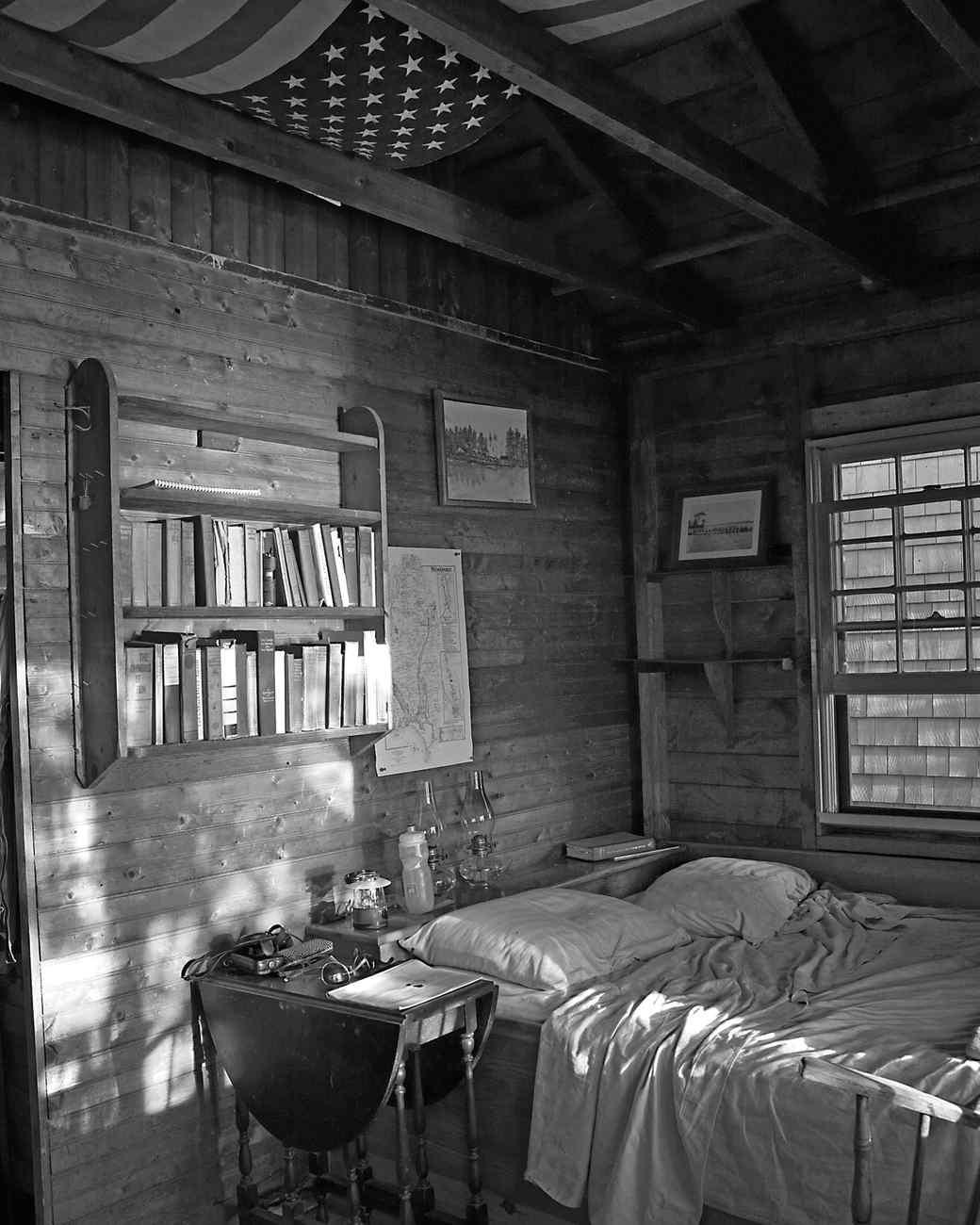 pine-island-summer-camp-ms108559-744.jpg