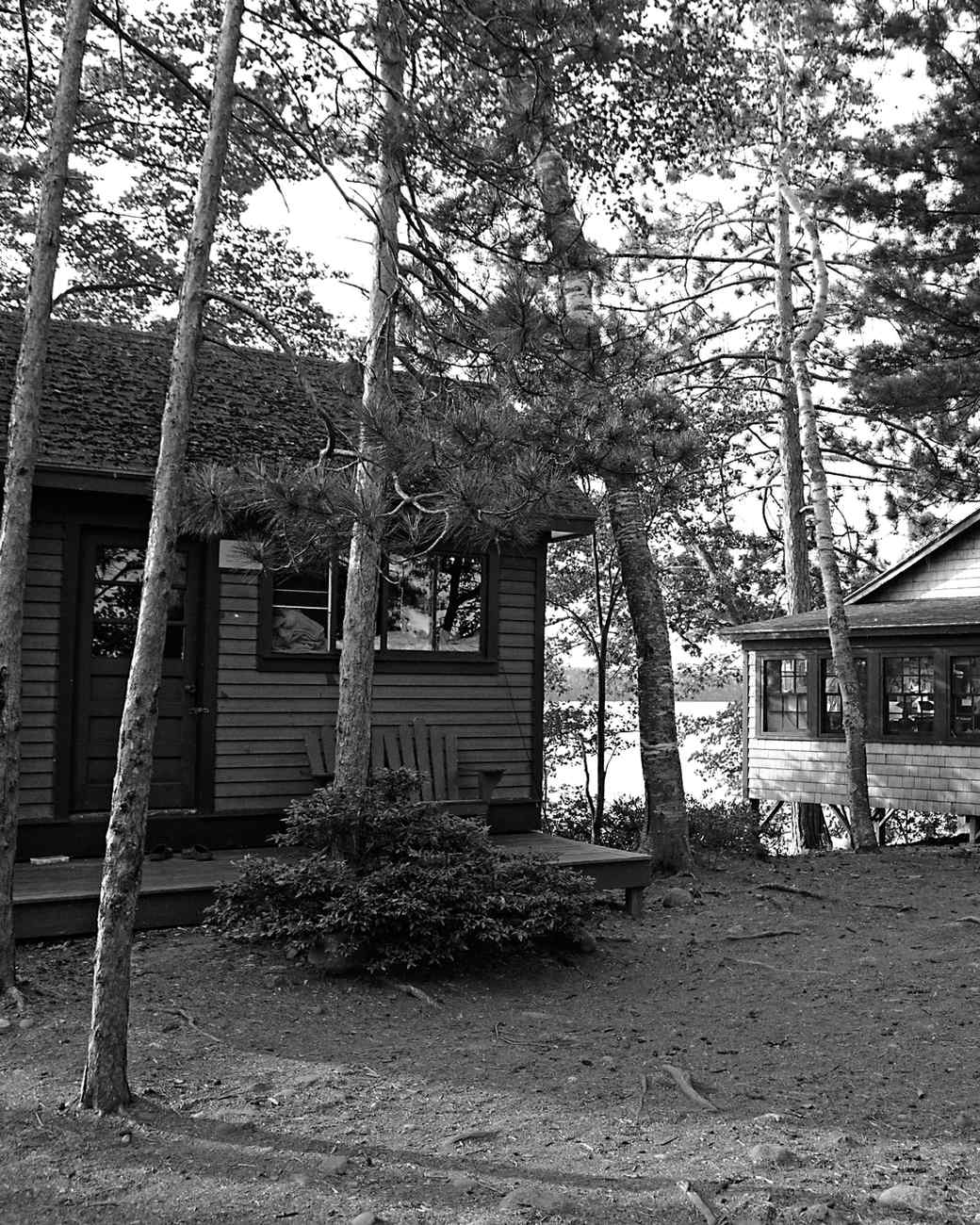 pine-island-summer-camp-ms108559-872.jpg