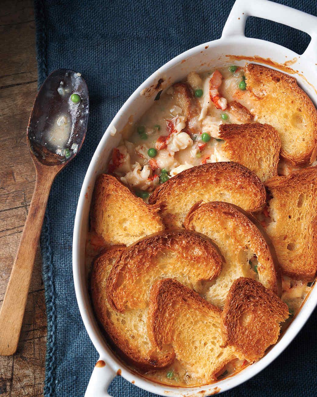 savory-pies-lobster-msl1011mld107671.jpg