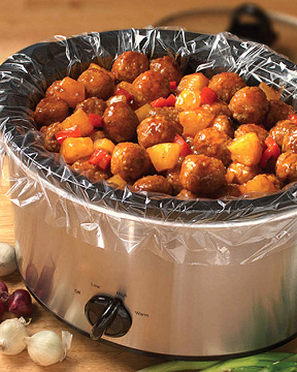 slow-cooker-sweet-and-sour-meatballs.jpg