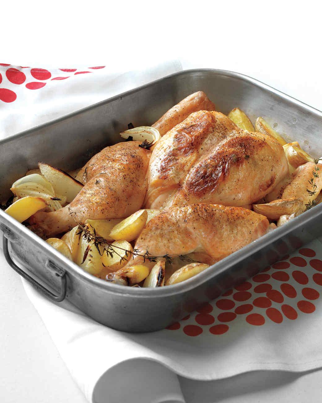 spatchcocked-chicken-med105536how009.jpg