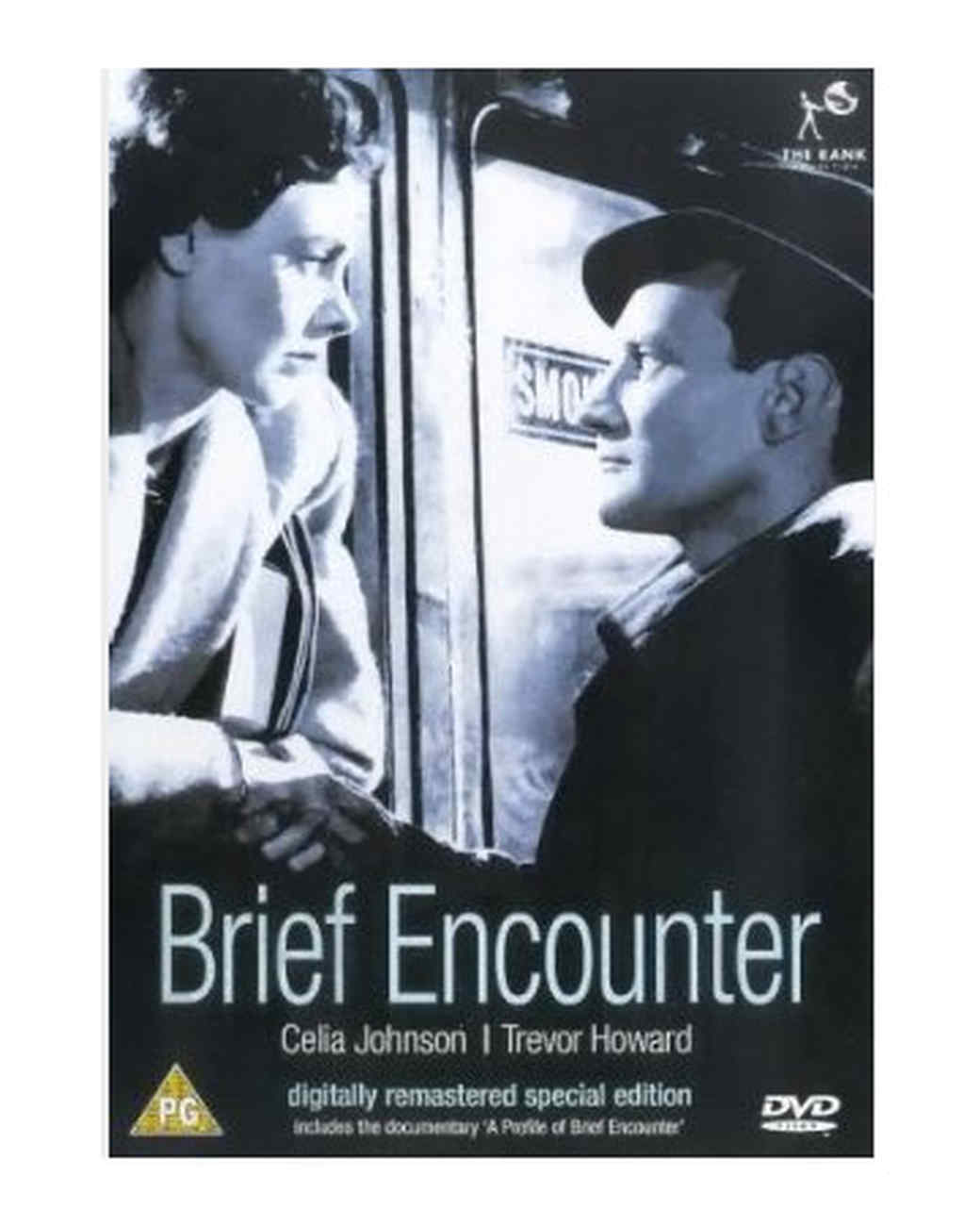 stock_movie_stills_brief_encounter_2.jpg