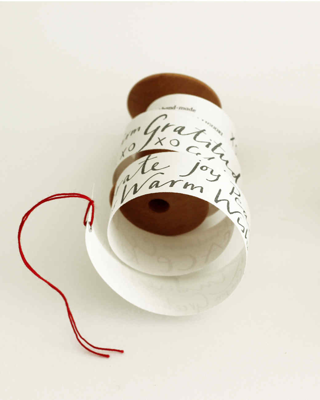 studio-carta-rotolino-greetings-0414.jpg