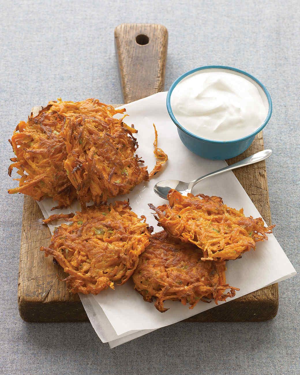 sweet-potato-pancakes-1206-med102552.jpg