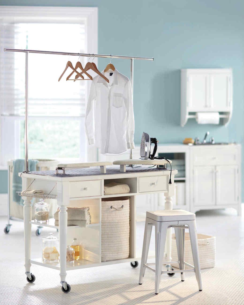 thd-mothersday-laundrycart-mrkt-0415.jpg